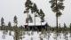 20140212_finnland_01