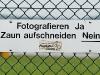 110618_flughafen_zrh-6-von-23