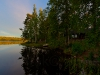 20110904_finnland_002