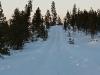 20120128_finnland_004
