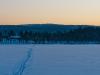 20120128_finnland_005