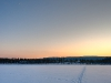 20120128_finnland_007