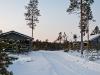 20120128_finnland_008
