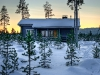 20120129_finnland_001