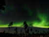 20120129_finnland_010