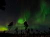 20120129_finnland_011