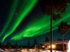 20120130_finnland_010
