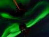 20120130_finnland_013