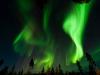 20120130_finnland_014