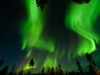 20120130_finnland_016