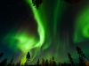 20120130_finnland_017