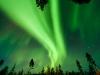 20120130_finnland_018