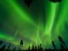 20120130_finnland_019