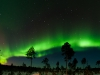 20120130_finnland_021
