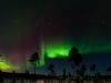 20120130_finnland_022