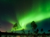 20120130_finnland_023