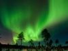 20120130_finnland_024