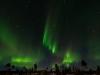 20120130_finnland_025