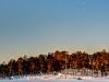 20120201_finnland_001