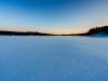 20120201_finnland_007