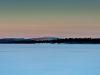 20120201_finnland_008