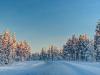 20120203_finnland_002