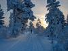 20120203_finnland_006