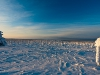 20120203_finnland_010