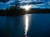 20120909_fin_011