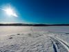 20130311_finnland_04
