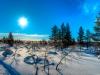 20130313_finnland_01