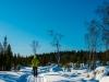 20130315_finnland_05
