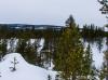 20130318_finnland_02