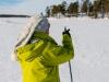 20130319_finnland_05