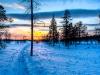 finnland10_003