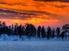 finnland10_004