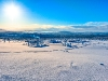 finnland10_013